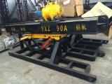 哈迈YXZ90A全液压锚固工程钻机厂家直销价格