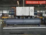 螺杆式水源热泵厂家