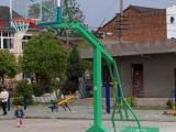 移动式篮球架厂家直供,移动式篮球架哪里便宜/移动式篮球架实图
