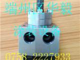 涂料计量泵 涂料输送泵油漆输送泵