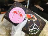 【LV路易威登原品包包】广州原品供就应 一比一专柜验货