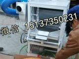 厂家供应小麦高粱黄豆除杂清理筛 多功能精选机