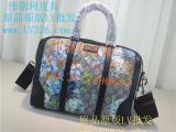 原品Dior迪奥 芬迪包包产品的质量及稳定的货源_完美的刻字