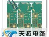 电路板加急制作,焊接电子元器件