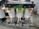 上海振肖电气负载电抗器