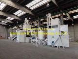 铝塑板回收设备/铝塑分离机