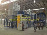 电路板回收设备/电路板回收分离机