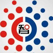 秦皇岛智来科科技有限公司的形象照片