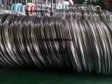316不锈钢线材介绍