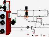 数控锅炉的使用说明及安装方法介绍