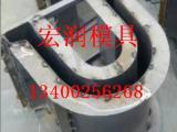 集水槽钢模具(厂家)