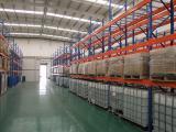 重型货架定制_重型仓储货架规格_重型仓库货架公司_能达货架厂