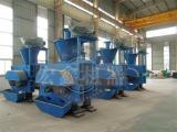宏鑫供应大型金属镁压球机设备 质量保证