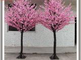 仿真樱花树哪里买