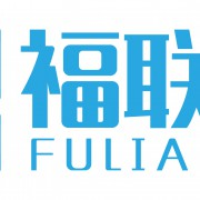 隆化县福联嘉居民服务有限公司的形象照片