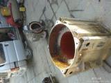 丰台五里店物业水泵销售电机维修,水泵变频器控制系统安装