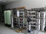 纯水设备|全自动纯水设备|电子产品清洗纯水设备
