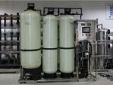 去离子水设备|食品厂去离子水供应|化妆品去离子水设备
