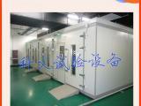又名大型高温烘箱、定制型高温老化房技术参数