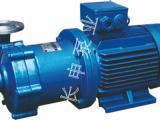 CQ型磁力驱动离心泵