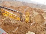 挖掘机快速连接器价格 快换接头厂家
