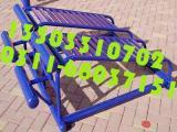 广场健身器材批发厂家 广场健身器材哪里有卖