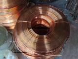 tu2导电铜排厂家直销
