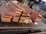 镀锡铜排加工,镀锡铜排厂家