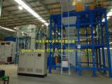 家电分离回收设备/废电器回收设备