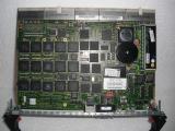 远程输入输出模块 1C31181G02