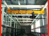 单梁悬挂起重机   悬挂伸缩单梁行车  LX型单梁悬挂起重机