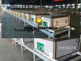 柜式空调机组厂家、价格、规格