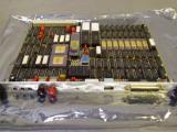 速度探测器模块 1C31189G01
