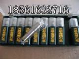 厂家专业生产金刚石笔 L1系列砂轮修刀尖头金刚笔厂家