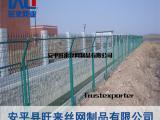 石笼网尺寸 石笼网设备 石笼网价格