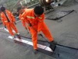 D40桥梁伸缩缝厂家安装更换