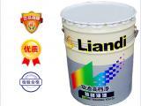 联迪牌丙烯酸聚氨酯面漆 机械设备专用防腐面漆