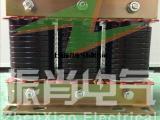 电容器专用串联电抗器CKSG-0.72/0.4-6%