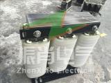 变频器专用输入电抗器JXL-30