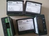 意大利美控  EVK411P3温控器 冲量特价 质保一年
