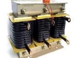 电抗器|串联电抗器|电抗器厂家-库克库伯电气