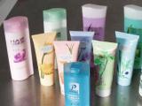 化妆品不干胶标签-pet标签-PP标签