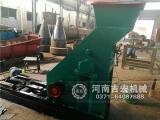 煤矸石破碎机设备价格,煤矸石破碎设备多少钱v6