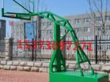 【图】移动式篮球架厂家生产,移动式篮球架可全国发货/图片