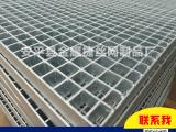 污水处理厂用钢格板_钢格板走廊【金耀捷】价格