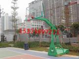 【图】室外移动式篮球架多少钱,移动式篮球架实物图片/厂家电话