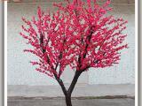 仿真樱花树哪里有卖