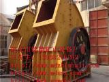 新型制砂机技术升级,砂石生产线设备预算价格
