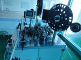 供应USB自动机 精密光学测量设备 非标自动化设备