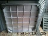 不锈钢隐形井盖供应商